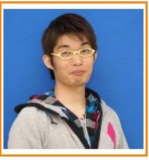 f:id:maru-hoiku:20191119012557j:plain