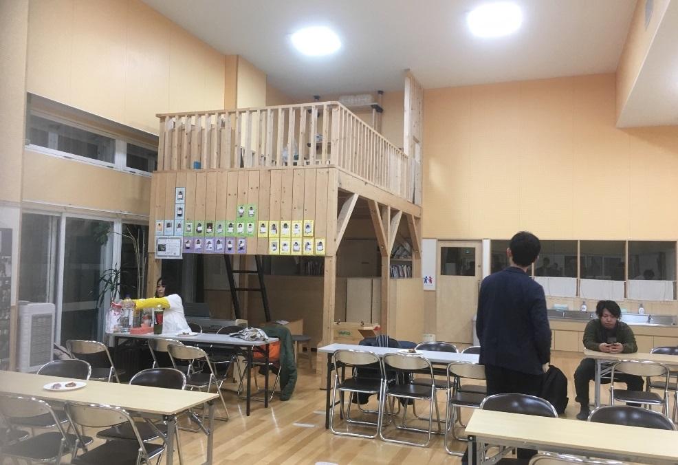 f:id:maru-hoiku:20191201125811j:plain