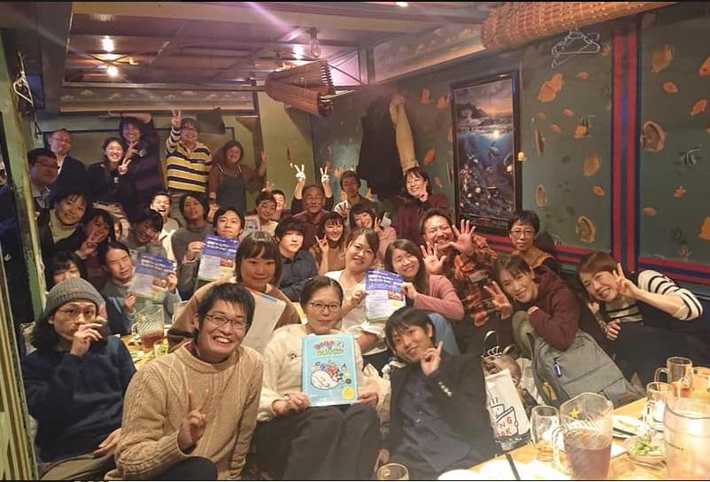 f:id:maru-hoiku:20191215224202j:plain