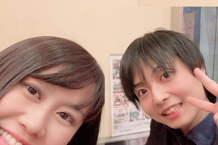 f:id:maru-hoiku:20191231181319j:plain