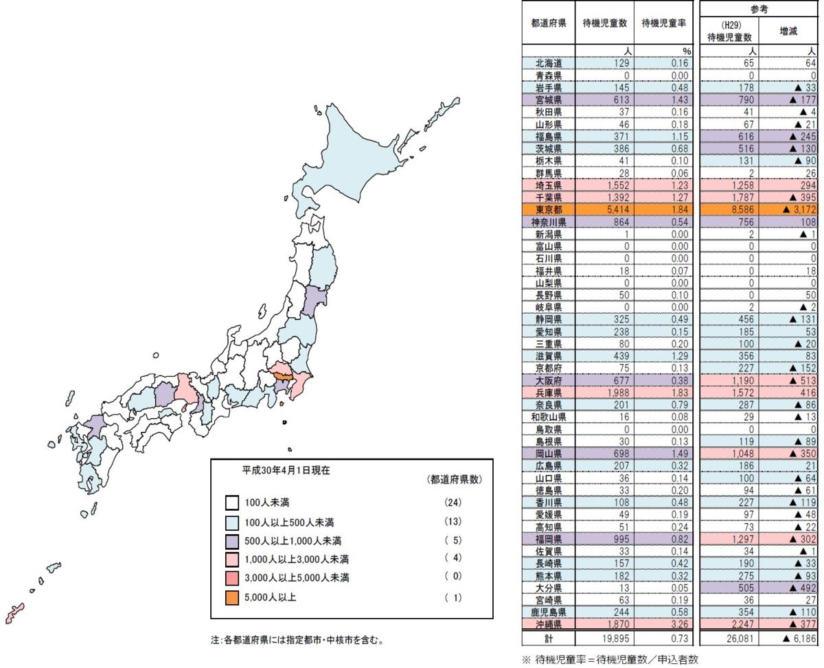 f:id:maru-hoiku:20200102181909p:plain