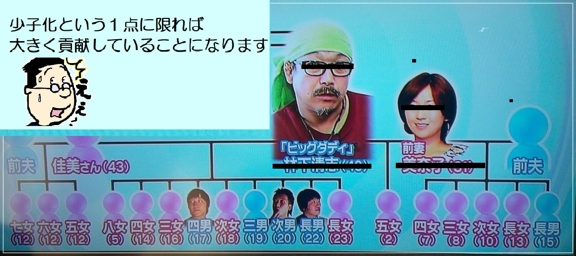 f:id:maru-hoiku:20200103110750j:plain