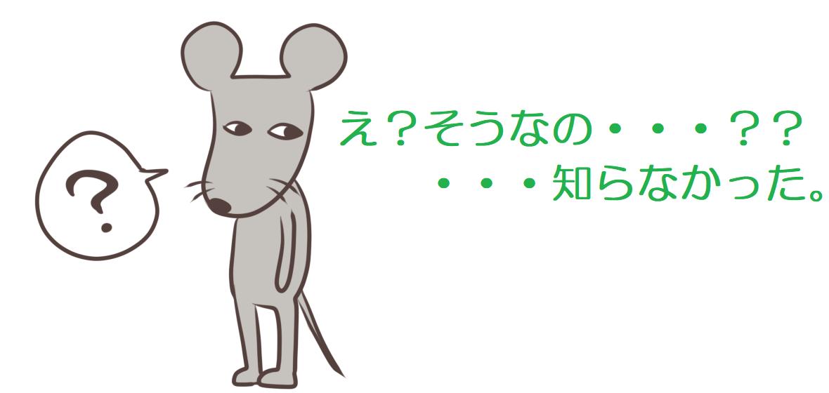 f:id:maru-hoiku:20200122182722p:plain
