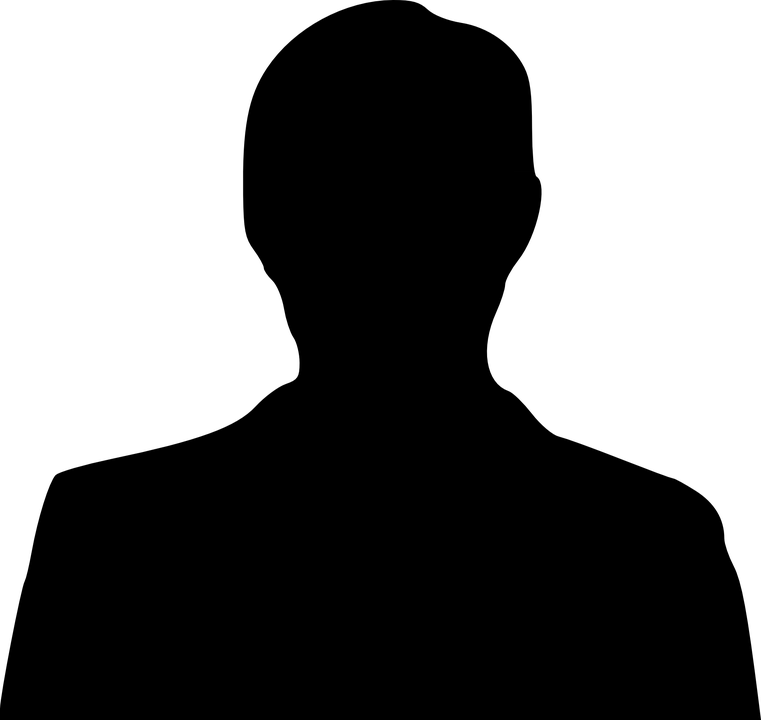 f:id:maru-hoiku:20200213224453p:plain