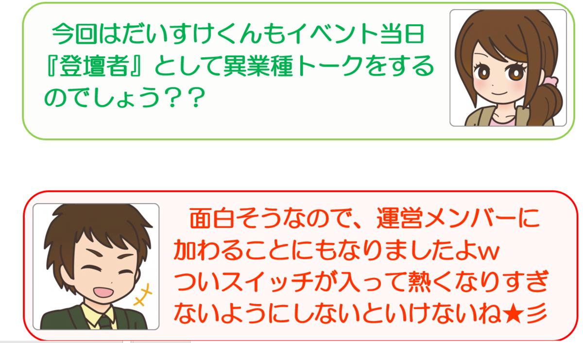 f:id:maru-hoiku:20200213225811p:plain