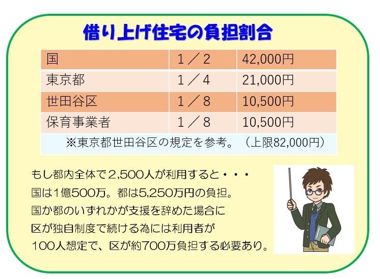 f:id:maru-hoiku:20200309235341j:plain