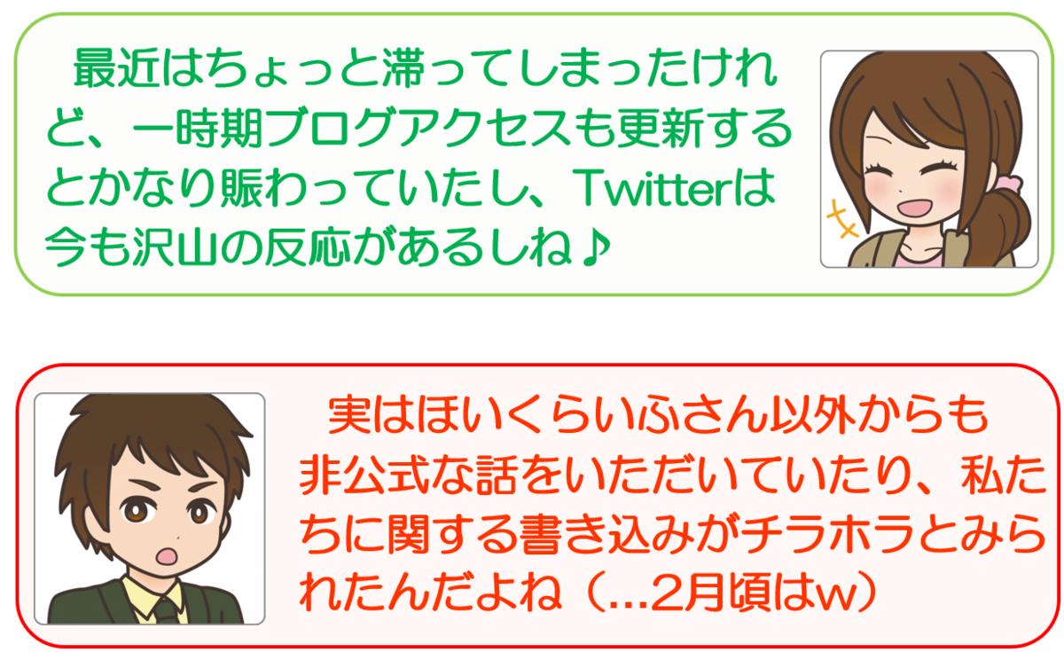 f:id:maru-hoiku:20200408001501p:plain
