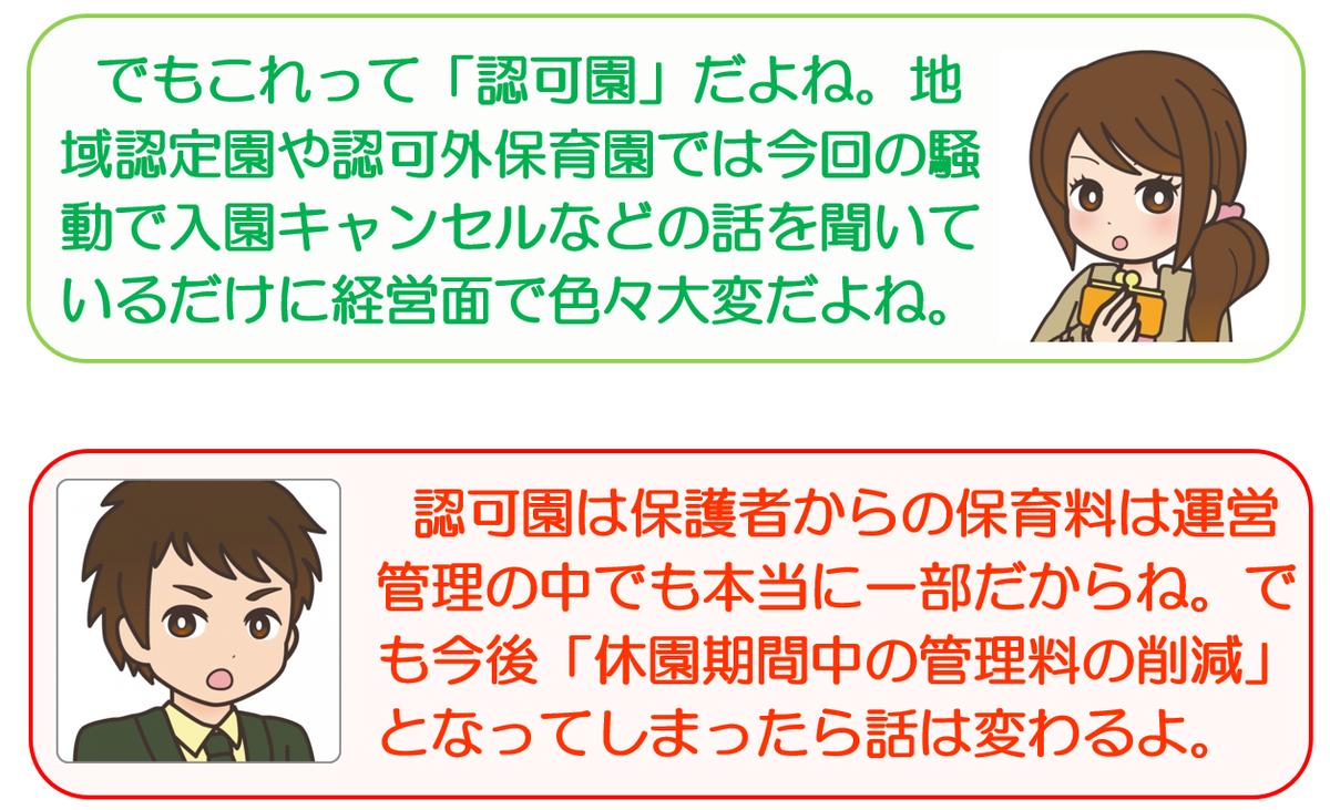 f:id:maru-hoiku:20200409210844p:plain