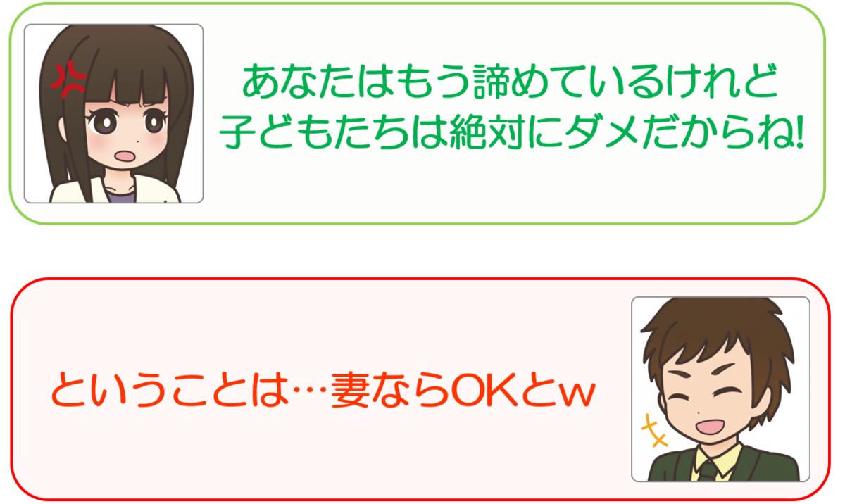 f:id:maru-hoiku:20200411192545p:plain