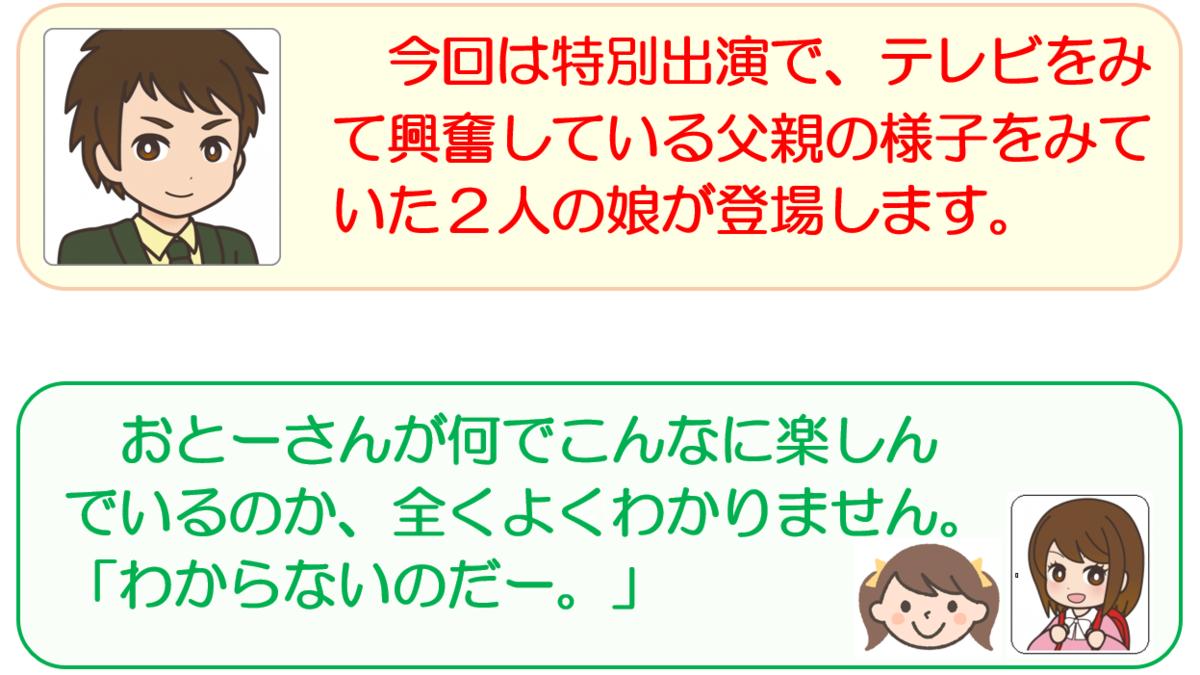 f:id:maru-hoiku:20200420110337p:plain