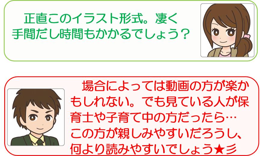 f:id:maru-hoiku:20200420222530p:plain