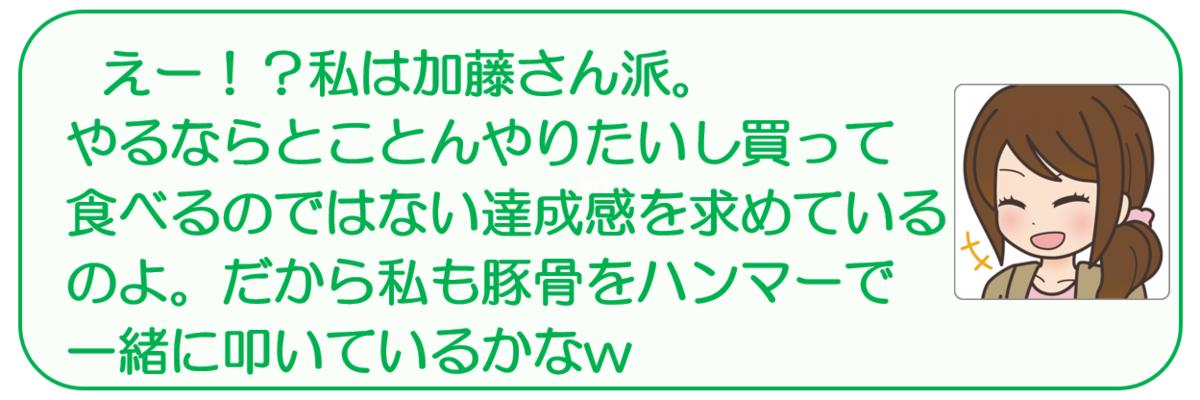 f:id:maru-hoiku:20200422152930p:plain