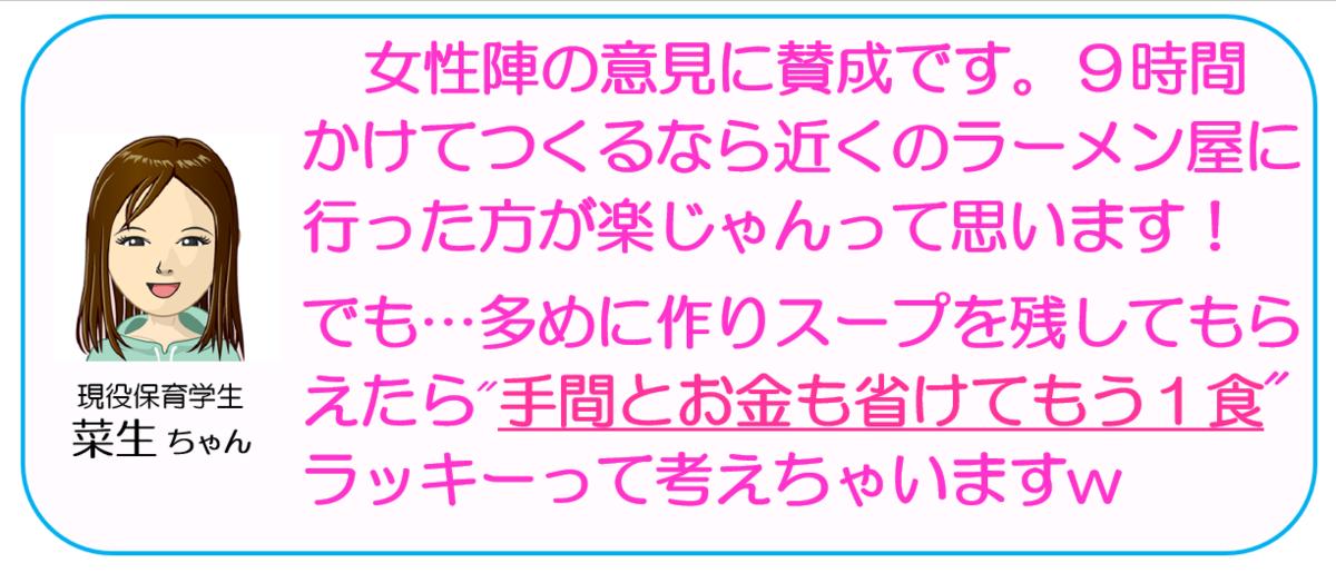 f:id:maru-hoiku:20200422155612p:plain