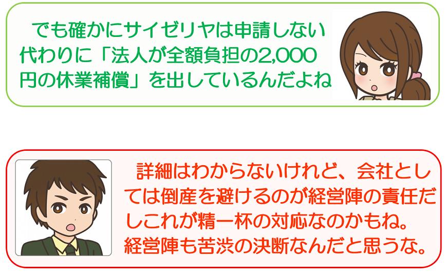 f:id:maru-hoiku:20200424005607p:plain