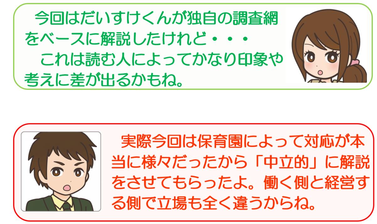 f:id:maru-hoiku:20200424021809p:plain