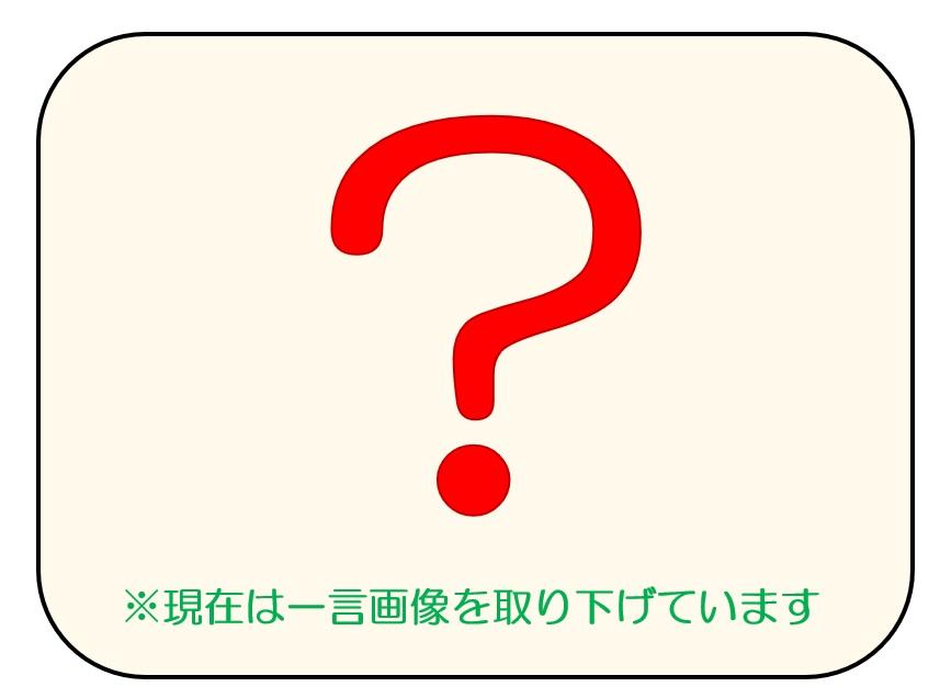 f:id:maru-hoiku:20200425173328j:plain