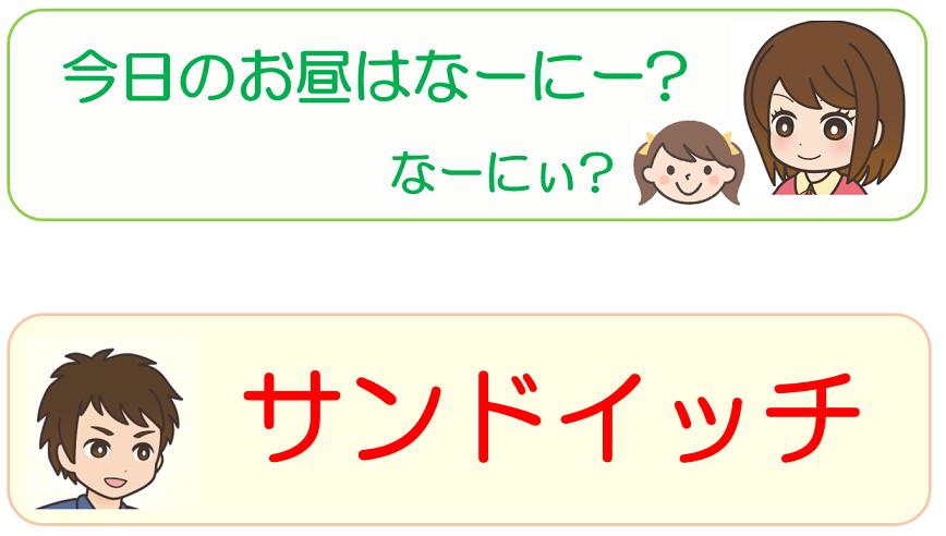 f:id:maru-hoiku:20200429021003p:plain
