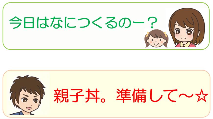 f:id:maru-hoiku:20200503150113p:plain