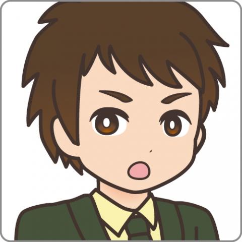 f:id:maru-hoiku:20200512201840p:plain