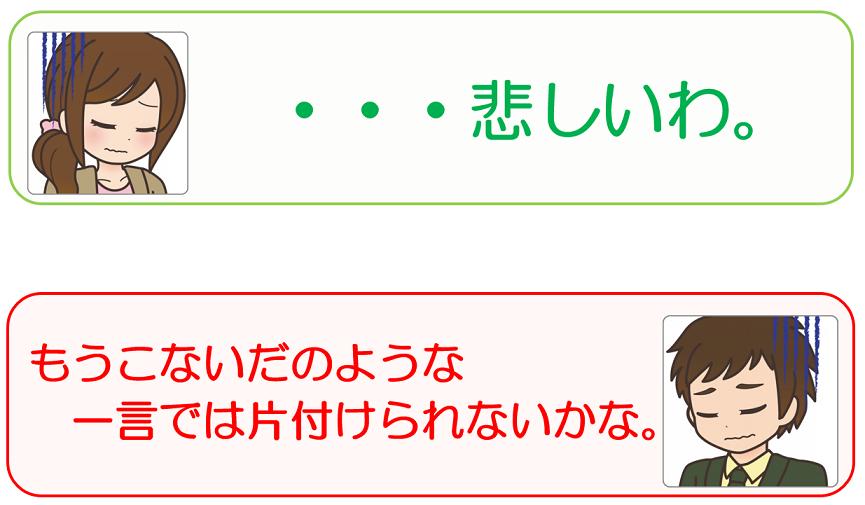 f:id:maru-hoiku:20200514170016p:plain