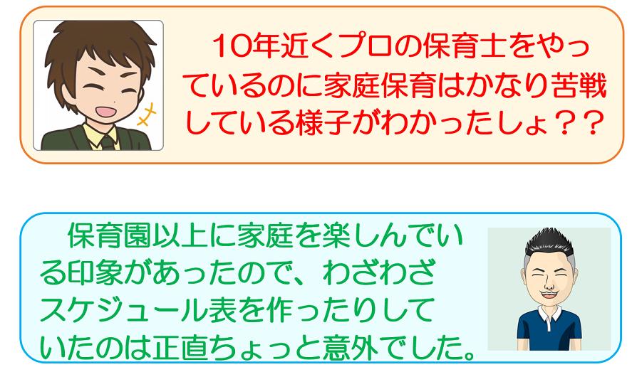 f:id:maru-hoiku:20200516130425p:plain