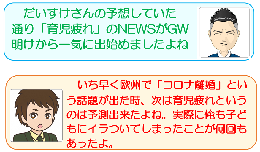f:id:maru-hoiku:20200524172604p:plain