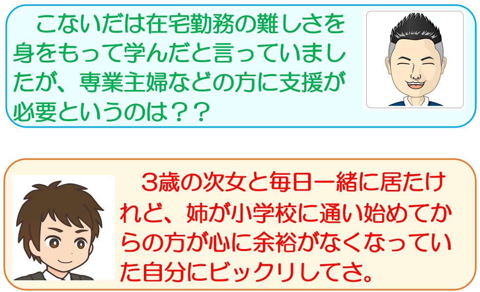f:id:maru-hoiku:20200704221338p:plain