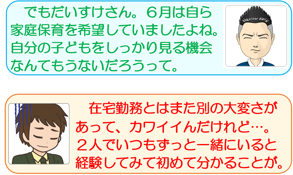 f:id:maru-hoiku:20200704221351p:plain