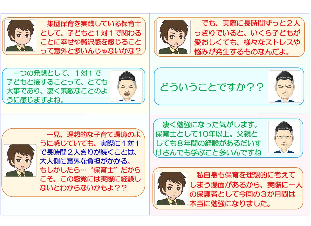 f:id:maru-hoiku:20200704233719p:plain