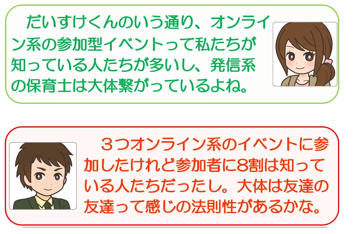 f:id:maru-hoiku:20200706014940p:plain