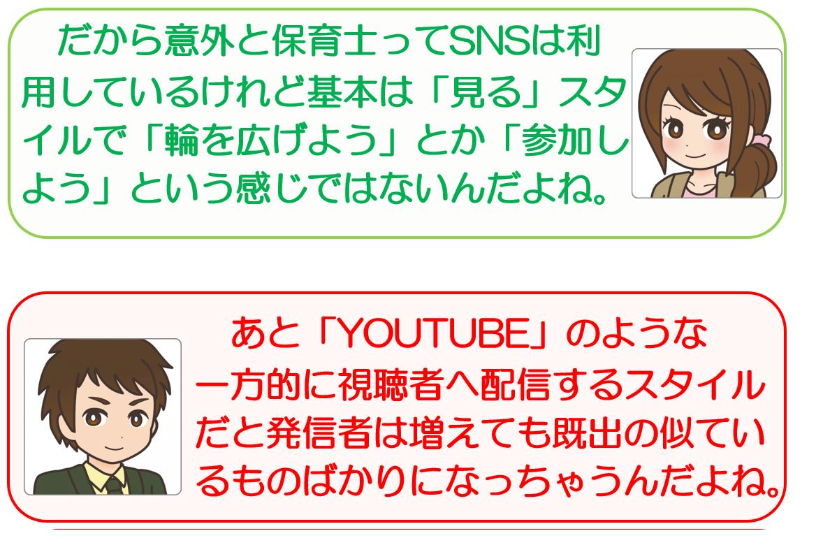 f:id:maru-hoiku:20200706015054p:plain