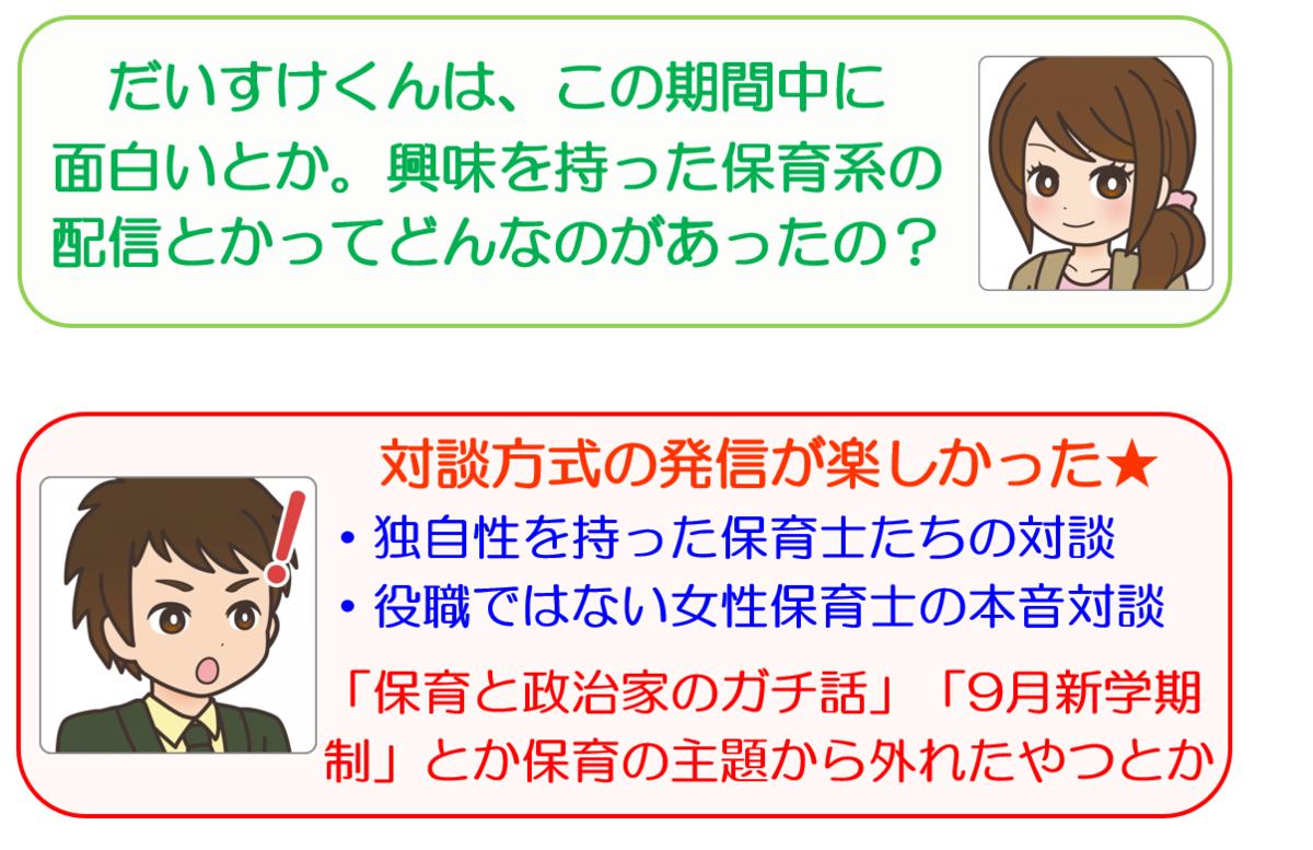 f:id:maru-hoiku:20200706015131p:plain
