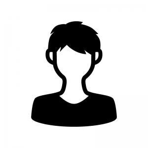 f:id:maru-hoiku:20210829225044j:plain