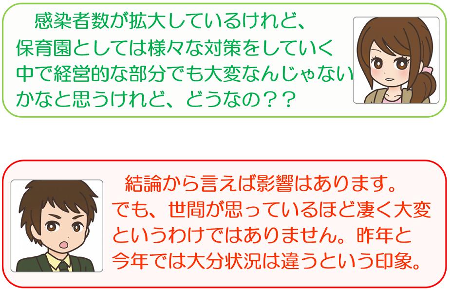 f:id:maru-hoiku:20210905003923p:plain