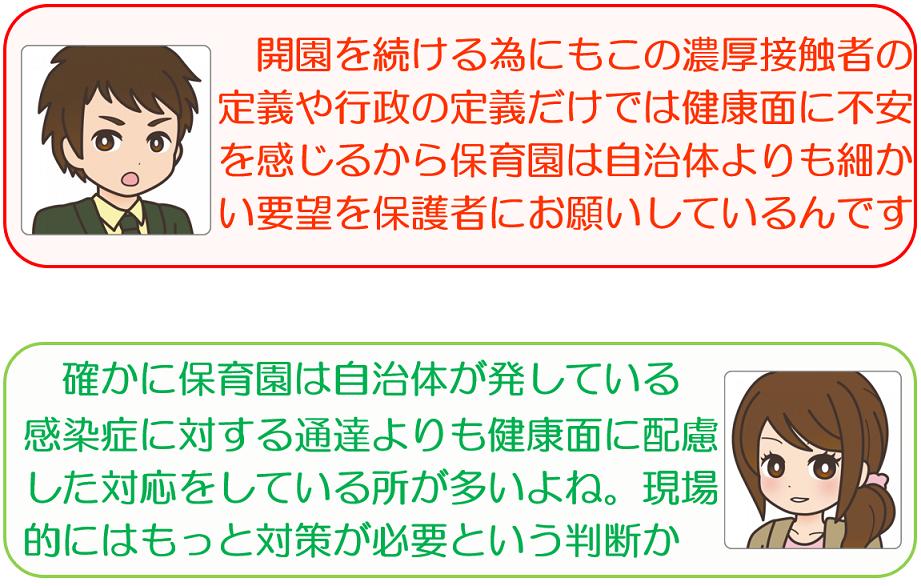 f:id:maru-hoiku:20210912225418p:plain