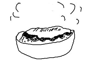 f:id:maru-piyoko:20140407163917p:plain