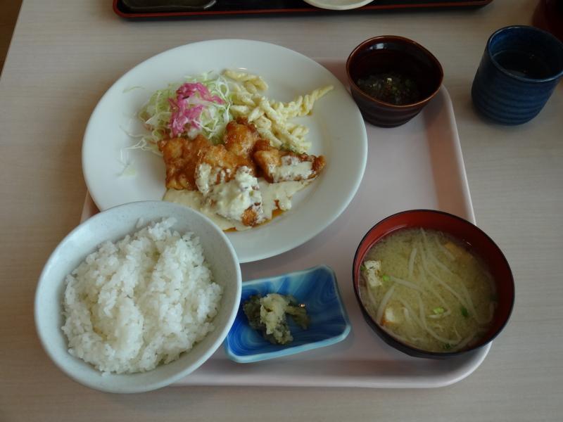 f:id:maru-piyoko:20140826215637j:plain