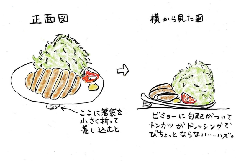 f:id:maru-piyoko:20141004152759j:plain