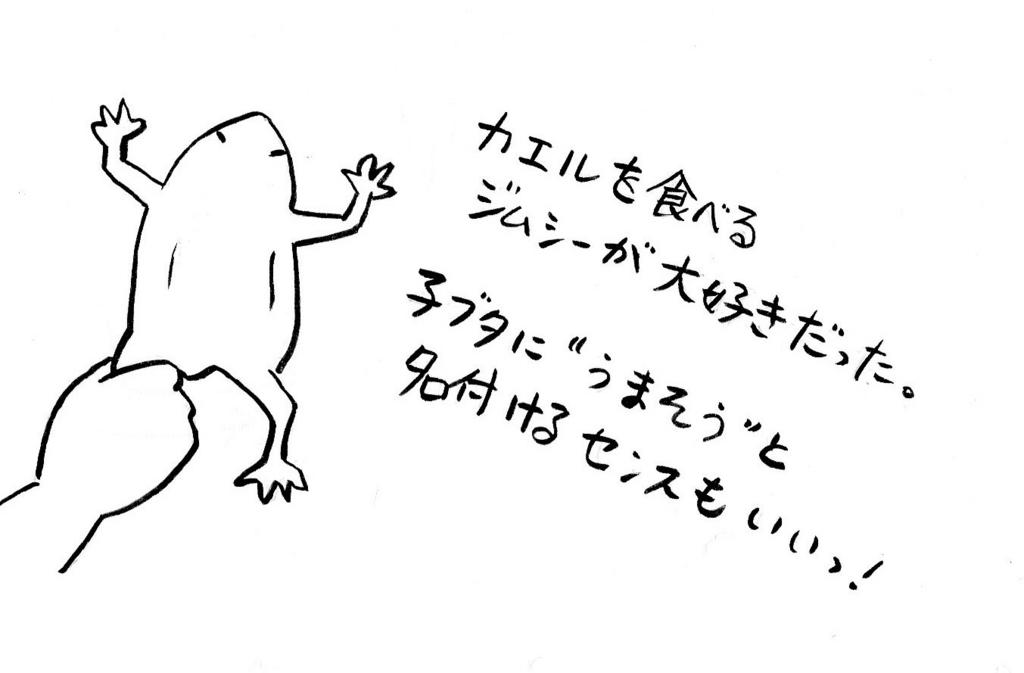 f:id:maru-piyoko:20150714211820j:plain