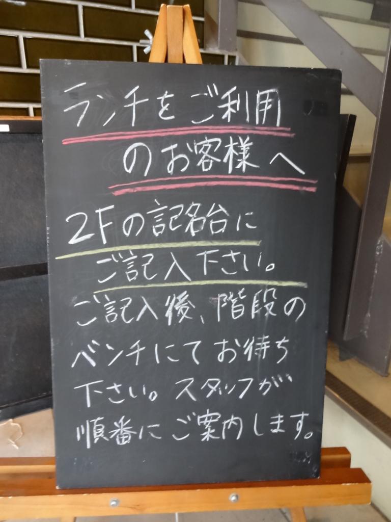 f:id:maru-piyoko:20160220125903j:plain