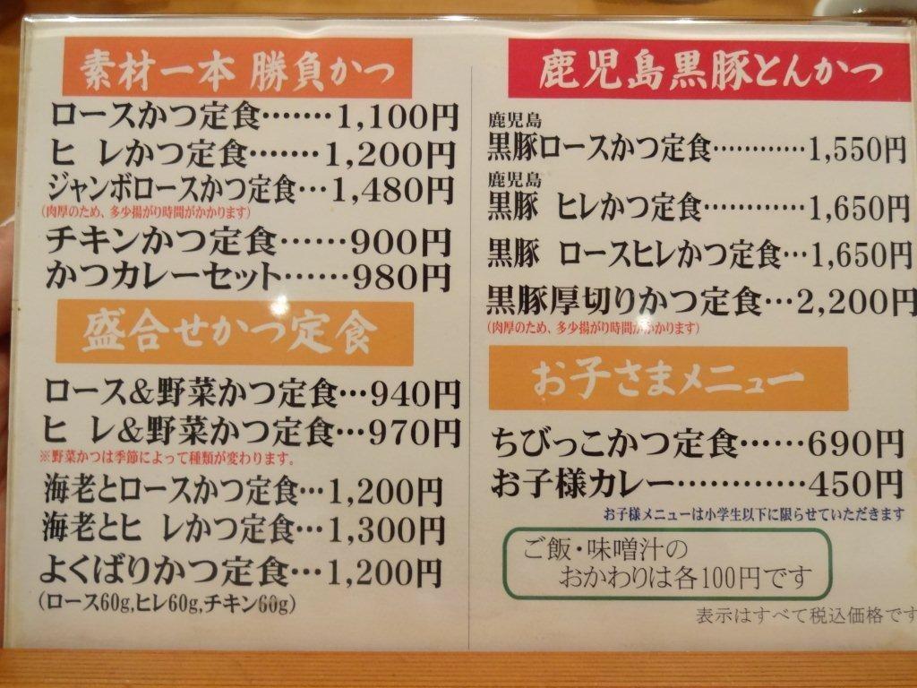 f:id:maru-piyoko:20160618201324j:image