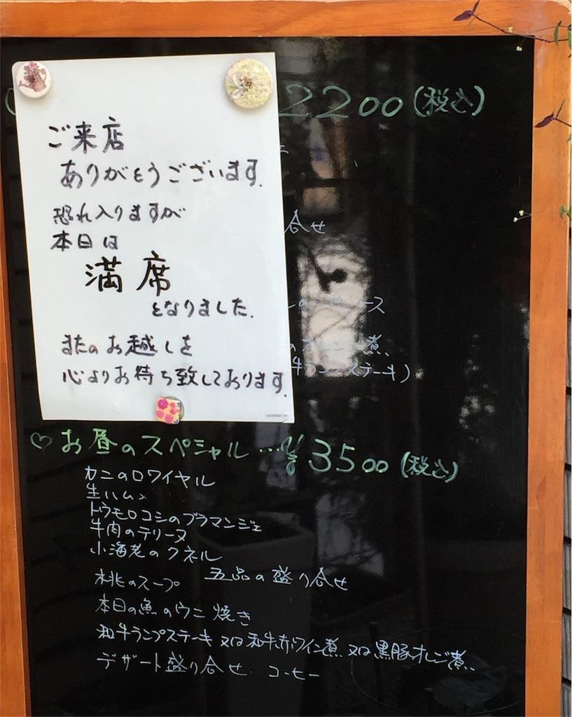 f:id:maru-piyoko:20160807140758j:image