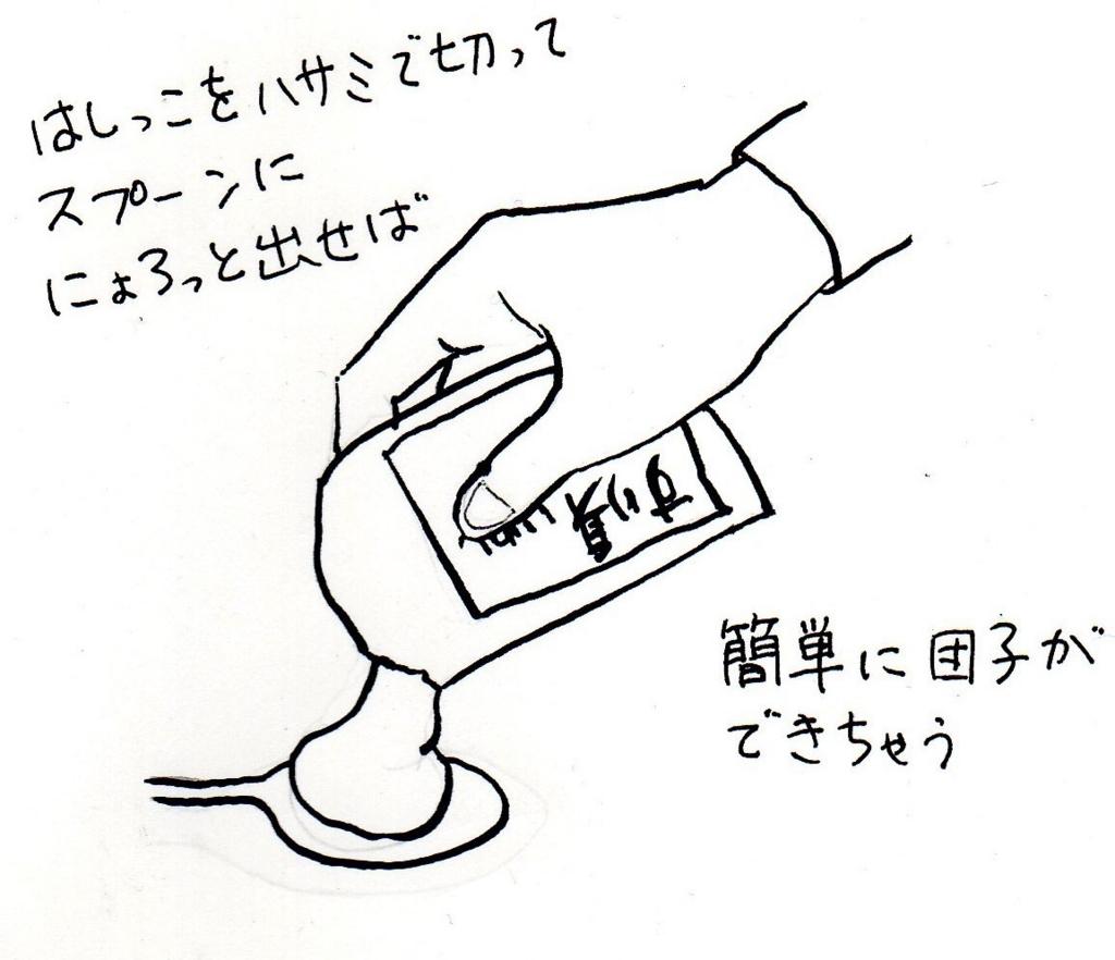 f:id:maru-piyoko:20170115113859j:plain