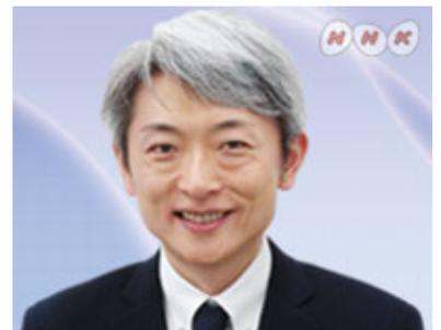 f:id:maru-piyoko:20170409194701p:plain
