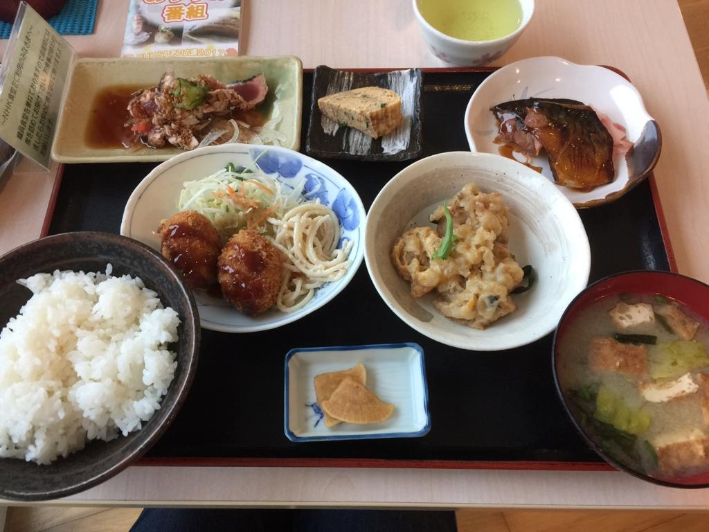 f:id:maru-piyoko:20170409200918j:plain