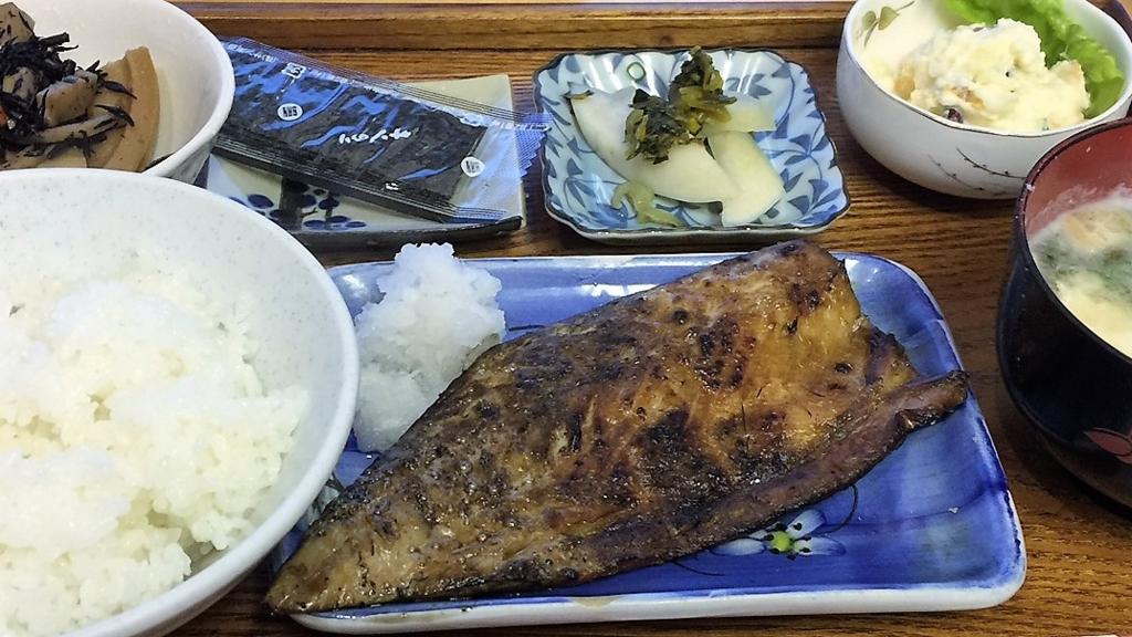 f:id:maru-piyoko:20170523220928j:plain