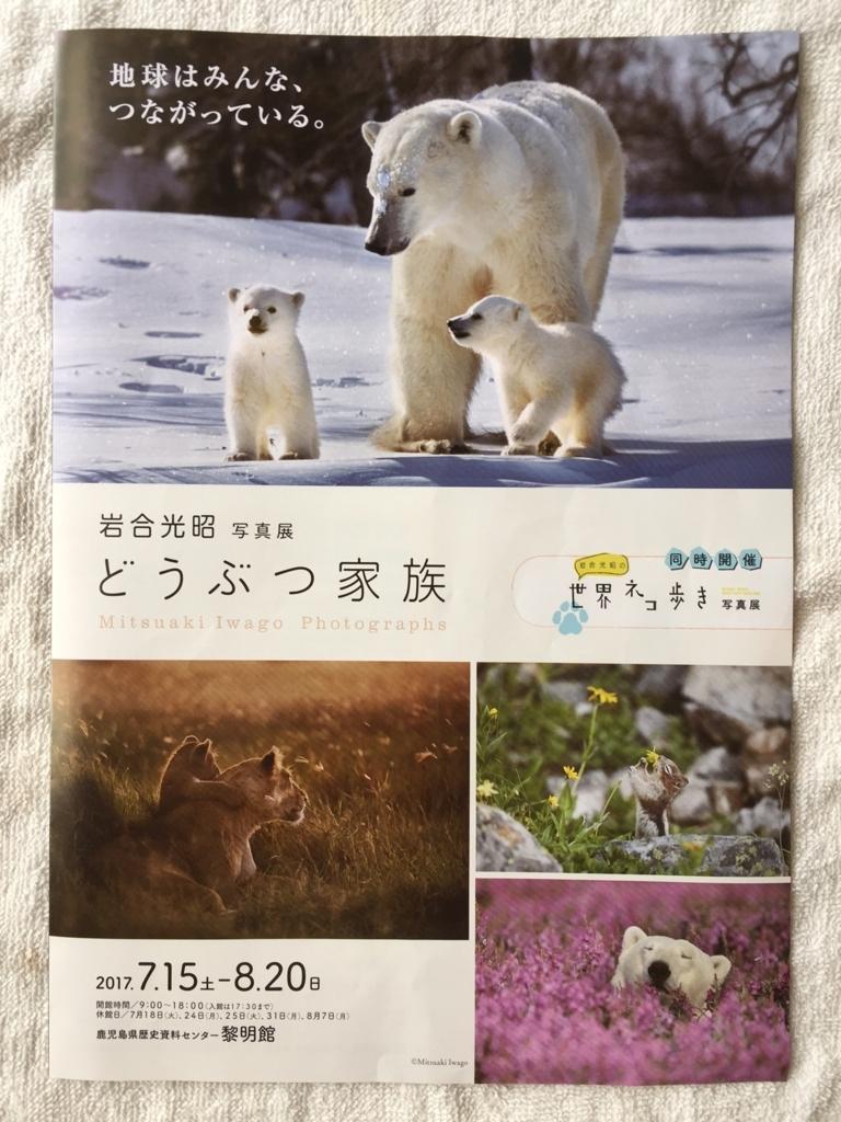 f:id:maru-piyoko:20170611141645j:plain