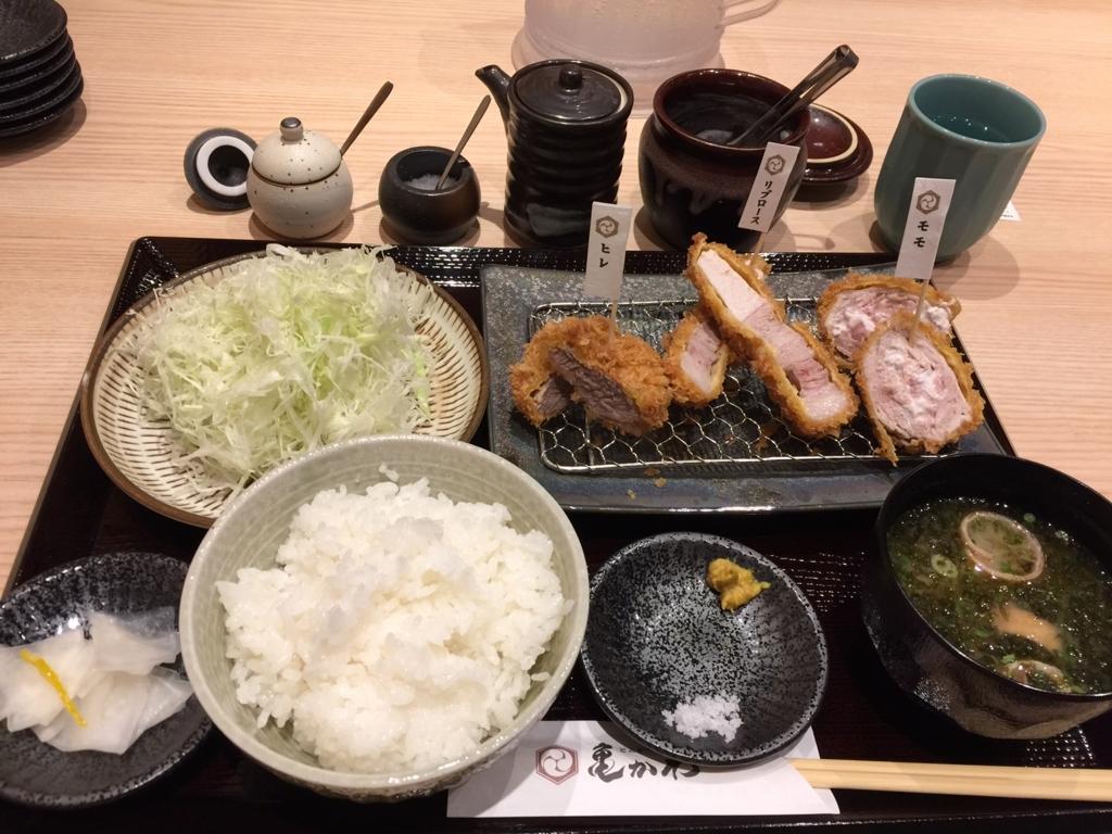 f:id:maru-piyoko:20170927221125j:plain