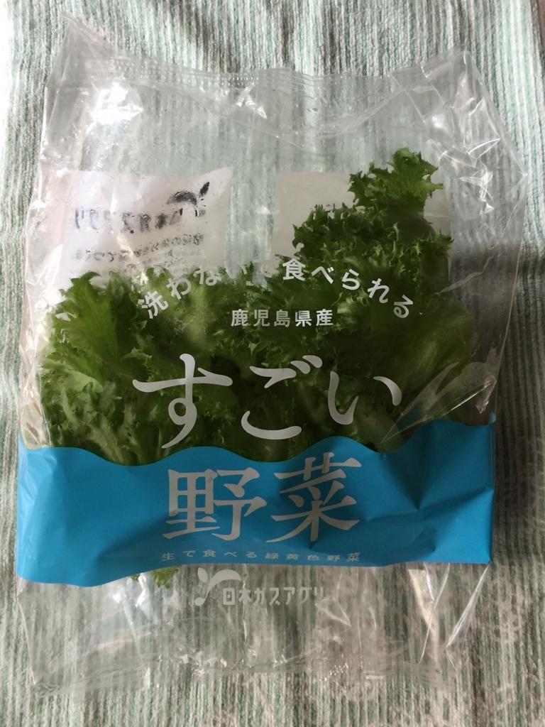 f:id:maru-piyoko:20171103112602j:plain