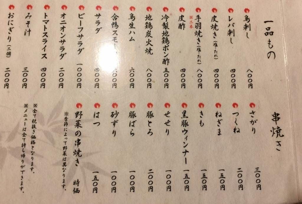 f:id:maru-piyoko:20180423161736j:plain